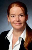 Tanja Huget